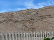 Ruins of Huaca Pucllana Lima Peru
