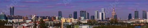 panorama-warszawy-stolicy-polski