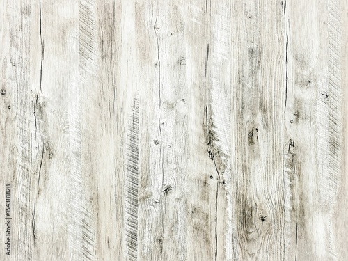 White Wood Texture Light Wooden Background Old Wash