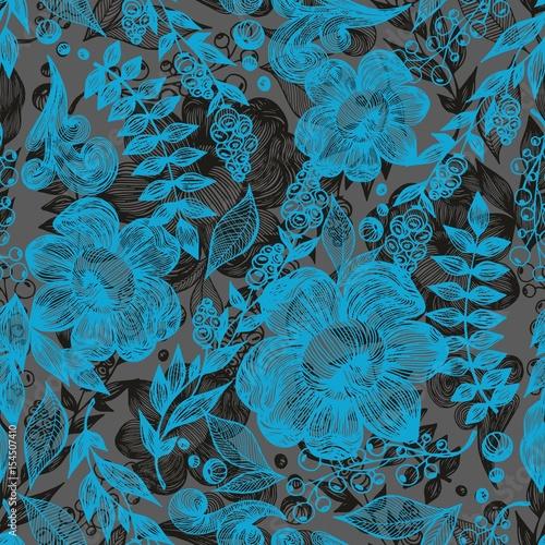 kwiatowy-wzor-rysunek-odreczny-wektor-wzor-dla-projektu