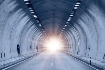 cestovni tunel autoceste