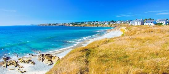 Bretagne, France