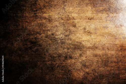 Grunge Texture Background Hd Photo Brown Wood Concept Buy This