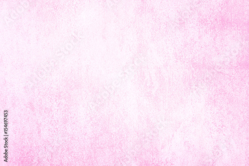 Grunge Texture - Background HD Photo - Pink Fabric Concept