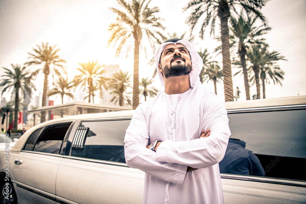 muslim single men in ryde Arab dating site with arab chat rooms arab women & men meet for muslim dating & arab matchmaking & muslim chat.