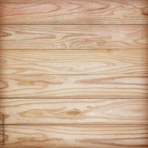 Wooden Wall Background Or Texture Natural Pattern Wood Wall Texture