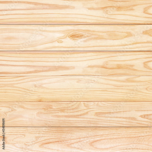Tuinposter Hout Wooden wall background or texture; Natural pattern wood wall texture background; Wood texture with natural wood pattern for design and decoration