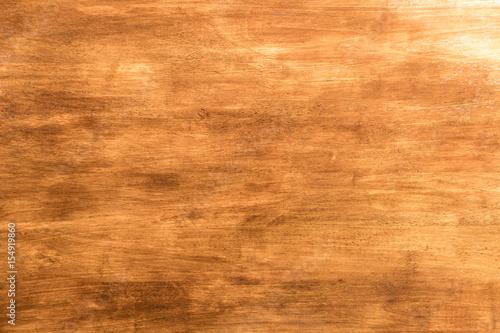Poster Bois Wooden background.