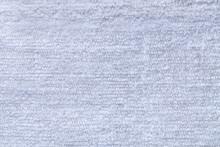 Sky Blue Fluffy Background Of ...