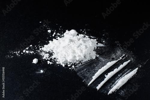 blocking drugs path - 500×335