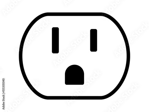 155305040 likewise Nema L6 15p Wiring Diagram further Nema 6 20 Wiring Diagram in addition United States America Plug Details Ningbo Qiaopu Electric Co Ltd 411 furthermore Stepping motors nema 14 hs. on nema 5 15