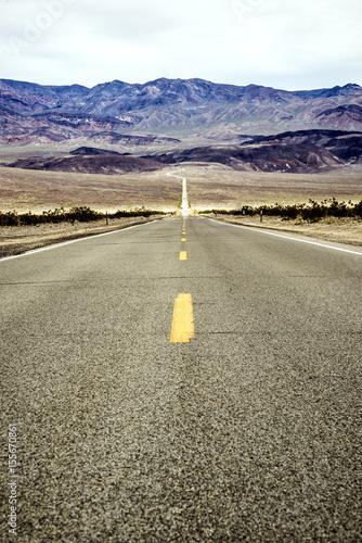 droga-do-doliny-smierci