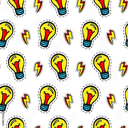 light-bulb-patches-seamless-pa