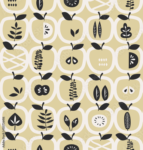 seamless-pattern-with-apples-and-leaves
