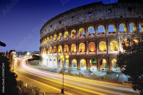 koloseum-rzym
