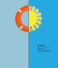 Lifebuoy Sun