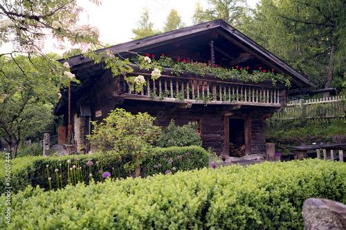 Bauernhaus Bayern altes bauernhaus in bayern - buy this stock photo and explore
