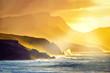 canvas print picture - Fuerteventura