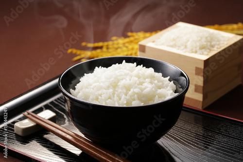 ごはん Japanese rice