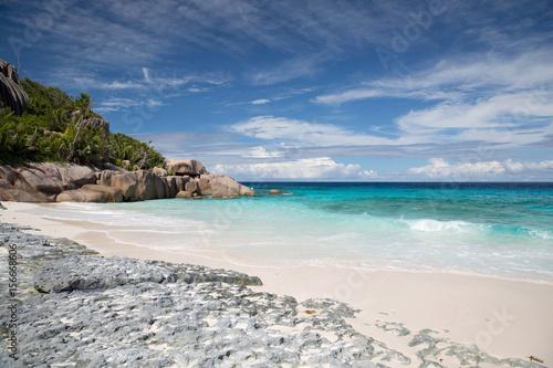 wyspa-plaza-w-oceanie-indyjskim-na-seszelach