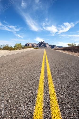 dluga-pustynna-droga