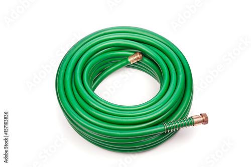 Photographie Garden hose