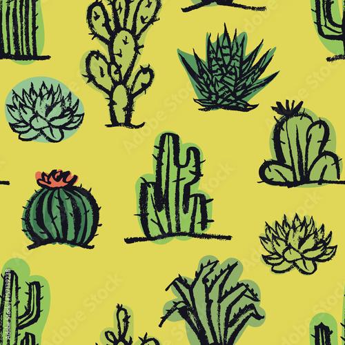 cactus-seamless-desert-floral-pattern-vector