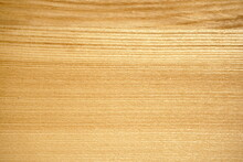 Fragment Background Of Wooden Texture Ash For Designers