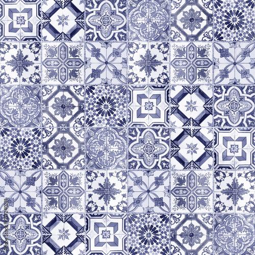 mozaika-marmur