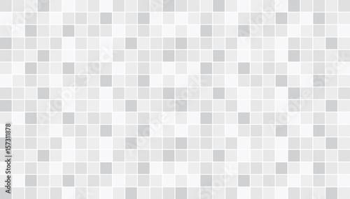 biale-i-szare-ceramiczne-plytki-podlogowe