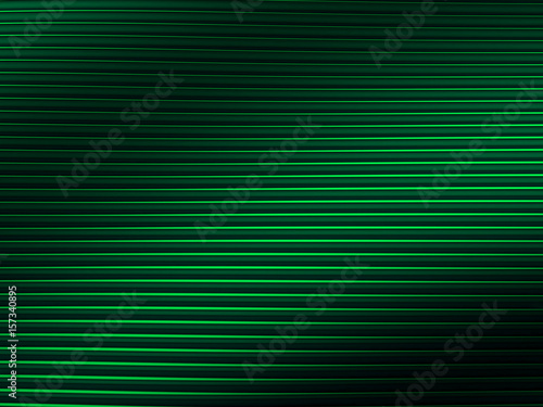 Green abstract background for web design template wallpaper modern green abstract background for web design template wallpaper modern design commercial banner and maxwellsz
