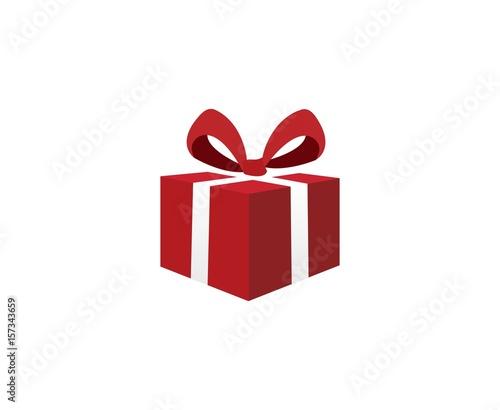 Foto Gift logo
