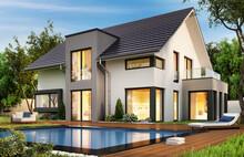The Dream House 79