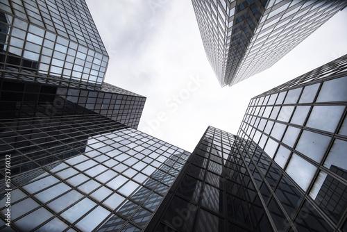 budynki-biurowe