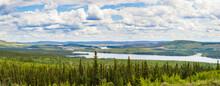 Labrador City Wabush Mining To...