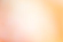 Blur Sun Gradient Pastel Color...