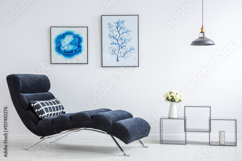 Tableau sur Toile Pure relaxation zone