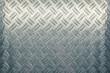 Aluminium Riffelblech Textur