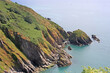 South Devon Coast