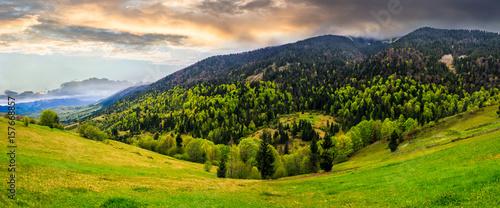 ogromna-laka-z-drzewami-w-gorach