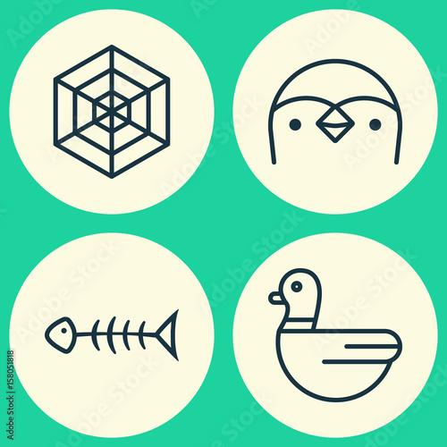 symbole-przyrody
