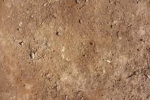 Sandstone #1