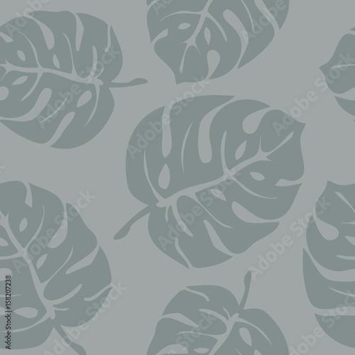 moda-bez-szwu-wektor-wzor-tropikalny-lisc-druk-w-kamuflazu