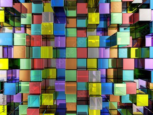 kolorowe-kostki