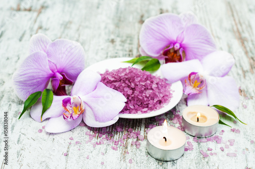 spa-and-massage-products