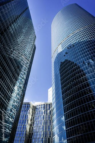 moscow-international-business-centre-nowoczesna-dzielnica-handlowa-w-centrum-moskwy