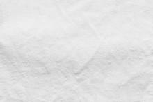 White Calico Surface.