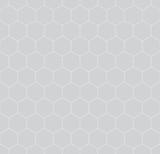 geometryczne sześciokąt tło wzór siatki minimalnej siatki - 158513849