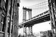 My Manhattan Bridge