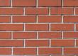 Backsteinwand Texture